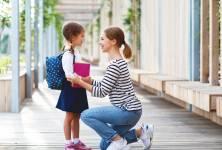 Máte podezření na vývojovou dysfázii u vašeho dítěte? Nenechte se odbýt a chtějte řádná vyšetření